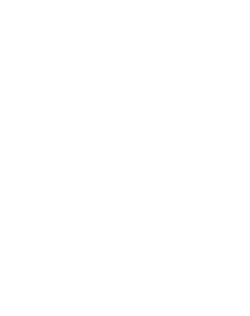 LPS 213-301 Pan Support for 3000/5000 Range - 2 Burner